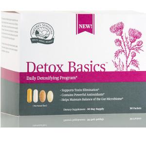 mikrut detox