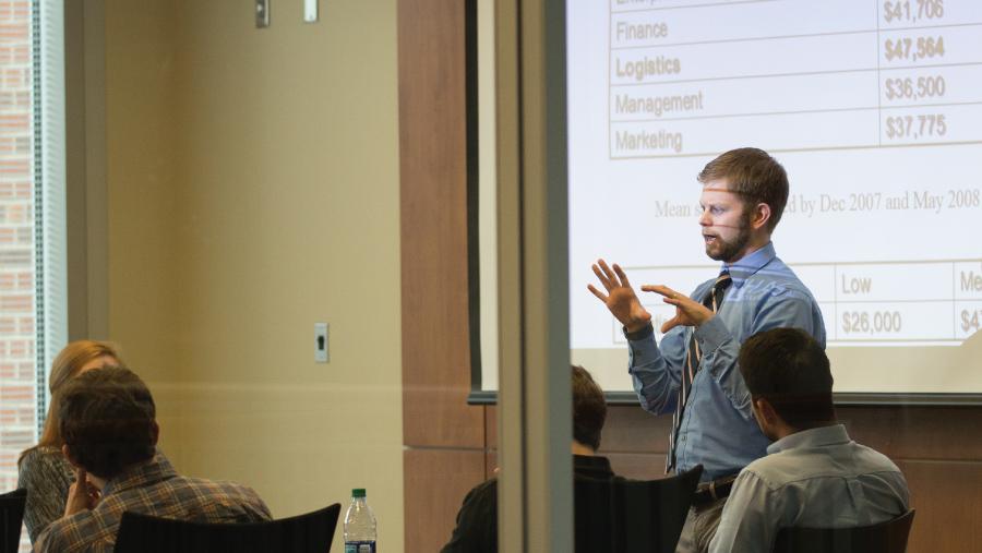 campus-features-utk-programs-16