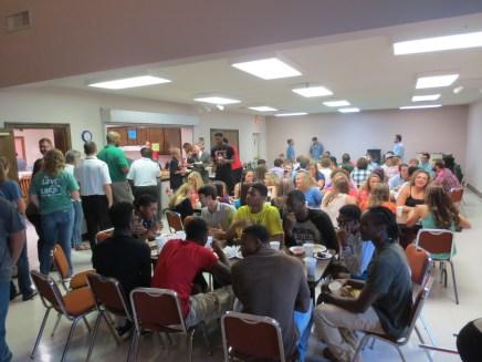 motlow-sports-banquet