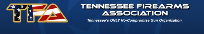 Image result for tennessee firearms association