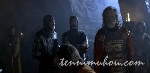 エドワード1世