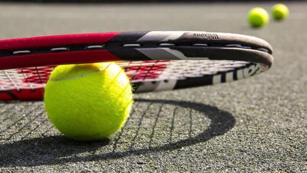 Paid Tennis Picks - All Major Tennis Tournaments