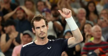 Andy Murray chances to play Wimbledon is High