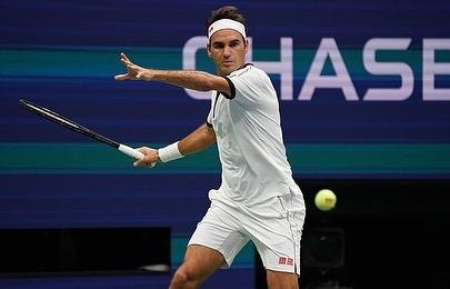 Roger Federer asks to increase prize money for lower-ranked