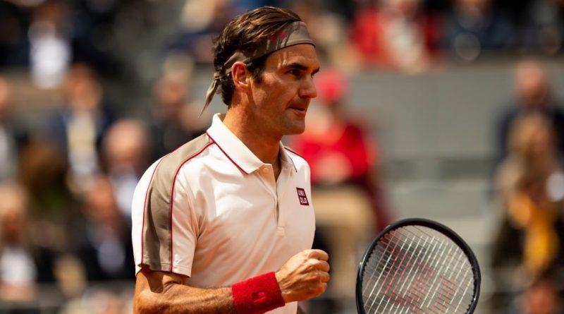 Roger Federer reveals 2020 schedule including Roland Garros return