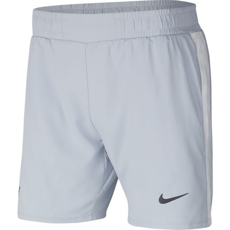 Rafael Nadal Indian Wells - Miami 2020 Outfit