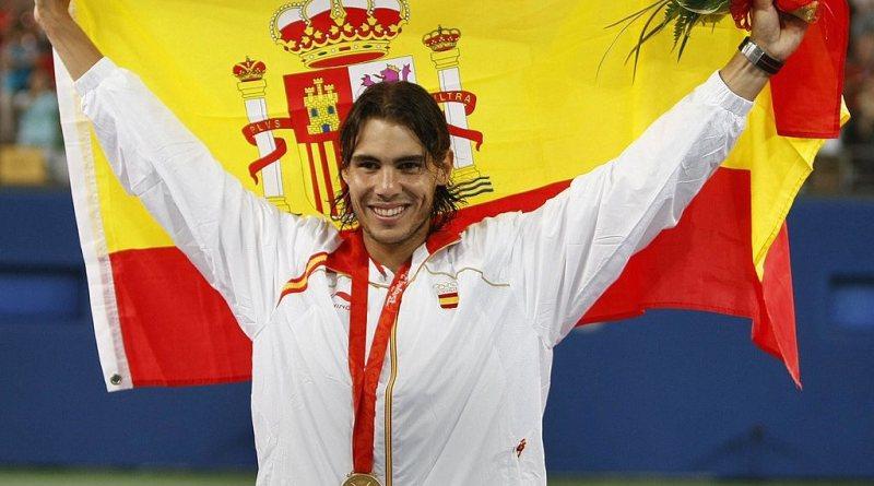 Rafael Nadal adjust his schedule to play Tokyo Olympics 2020