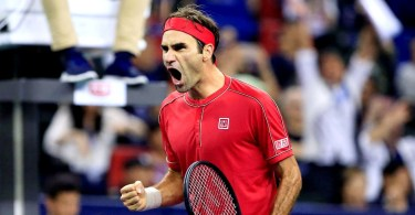 """"""" I am Waiting and Burning to come back in 2021"""" says Roger Federer"""