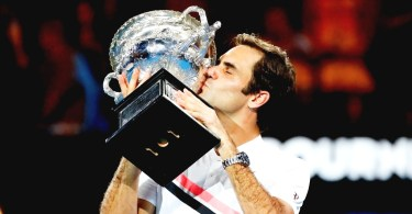 This is the big 3 records Roger Federer will chase