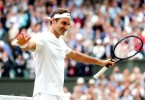 'Roger Federer has no plans for retirement in 2021 because he's still happy' tennis legend says