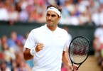 'Roger Federer can still win more Slams' 11 Grand Slam winner says