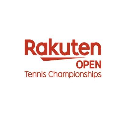 ATP500 楽天ジャパンオープン・テニス 6日目の試合結果【2018年】