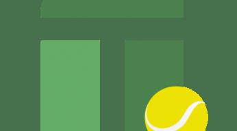 Tennis-Tips.co.uk - Tennis Betting System