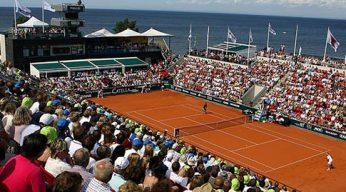 ATP Bastad 2014 Betting Tips
