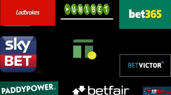 Tennis Free Bets