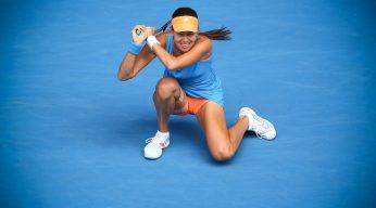 2015 Australian Open Women's Preview & Prediction