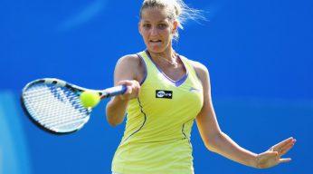Pliskova v Kvitova WTA Sydney Final Prediction 2015