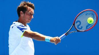 ATP Dubai Predictions | Sergiy Stakhovsky vs Denis Istomin