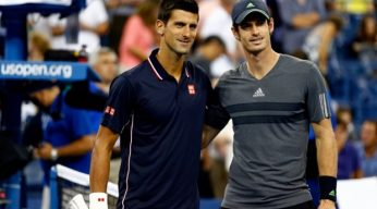 Murray v Djokovic ATP Indian Wells 2015 Preview