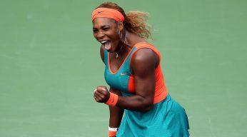 Serena Williams Miami 2015 preview