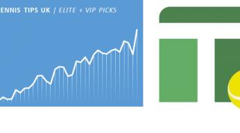 Tennis Tips UK Graph Performance Data Tennis Betting Tips Picks