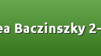 Bet on Tsurenko vs Bacsinszky Tips