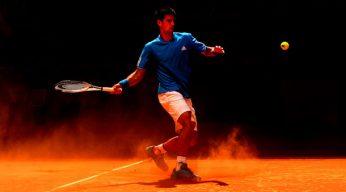 Novak Djokovic v Tomas Berdych | Sunday 19th April Tennis Betting Tips
