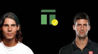 Novak Djokovic v Rafael Nadal Prediction