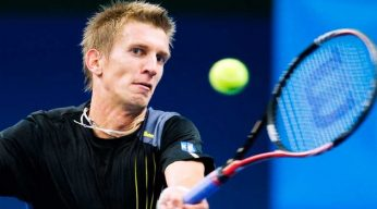 Marsel Ilhan vs Jarkko Nieminen Match Preview | Betting Tips, Odds, Head to Head, Live Stream & Prediction