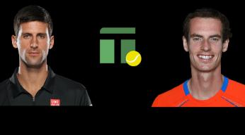 murray djokovic head to head tennis betting tips