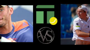 Andreas Haider-Maurer vs Jan-Lennard Struff Tips | ATP Casablanca 2015 Tennis Betting Preview Picks
