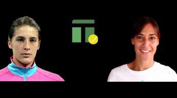 Andrea Petkovic v Flavia Pennetta Tips, Prediction, Picks, Odds, Live Stream and Expert Analysis