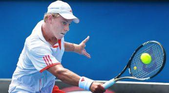 James Duckworth vs Andrea Arnaboldi Tips French Open 2015