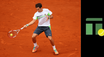 Tennis Betting Tips for Monday 27th July 2015