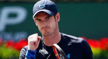 Andy Murray ATP Washington Prediction, Tips