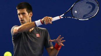 Djokovic v Murray Tips ATP Montreal 2015