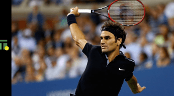 Roger Federer US Open 2015 Tennis Betting Preview