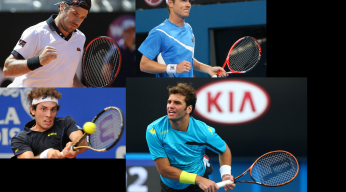 tennis betting tips 13th august 2015 prediction