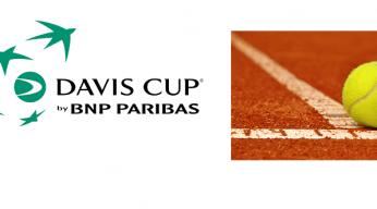 Great Britain (GB) v Belgium Tips Davis Cup Final