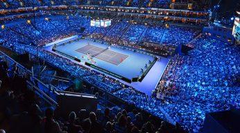 ATP World Tour Finals Betting Tips London