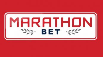 Marathon Bet | Tennis Betting