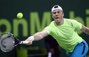 Teymuraz Gabashvili vs Illya Marchenko ATP Doha 2016 Tennis Betting Preview & Tips from Tennis Tips UK [Free Pick]