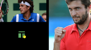 Robin Haase vs Gilles Simon Tips | ATP Rotterdam Monday 8th February 2016 Tennis Betting Picks, Prediction & Match Preview