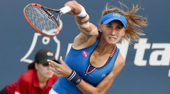 Kateryna Bondarenko vs Lesia Tsurenko Tips | WTA Indian Wells Free Tennis Betting Picks, Expert Tips & Tennis Picks (13/03/2016)