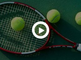 Tennis Tips UK | How to Increase Tennis Betting Profits (New Member Checklist)