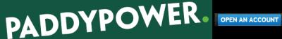 paddypower-registration-tennis-betting