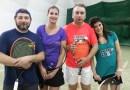 Tennis: Secondo turno Girone del Campionato Misto UISP. Gita fuori porta a Riola!!!