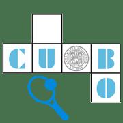 Circolo CUBo Tennis