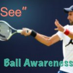 Ball Awareness | V19: Introduction to Spin Recognition