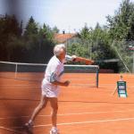 tennis-h60_5